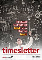 Timesletter Dec 2016